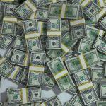 Úschovní účet = nepostradatelný pomocník
