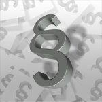 Předkupní právo se částečně ruší