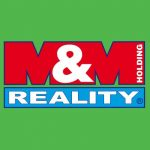 Nejlepší makléř firmy M&M reality
