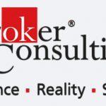 Spolupráce s Broker Consulting a.s.